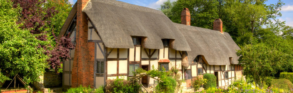 Exploring the Local Area: Where to Visit on a UK Caravan Holiday