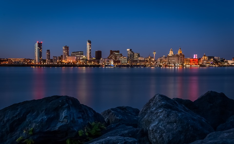 The Best Things to Do In Liverpool
