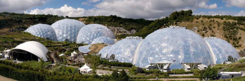 4 Great Family Activities in Cornwall