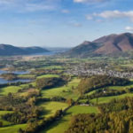 Guide to Days Out in the Lake District