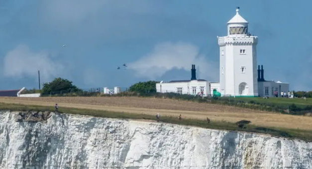 Guide to Great Days Out in Kent