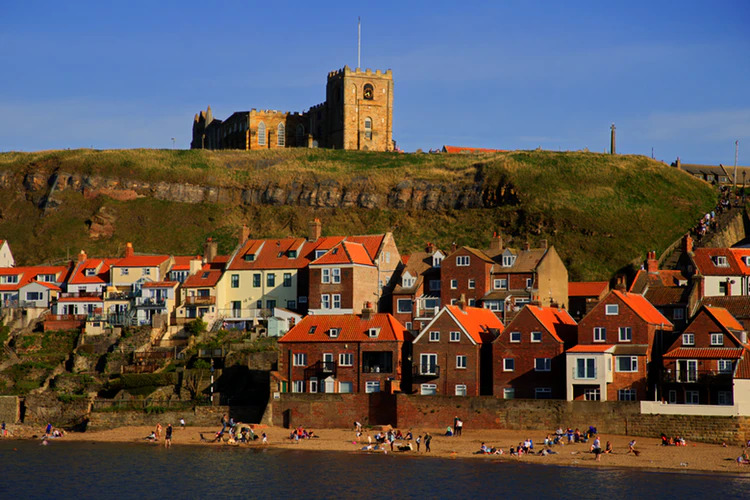 4 Great Family Activities in Yorkshire