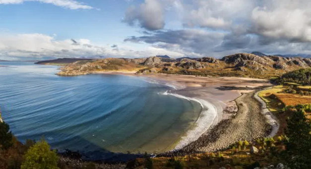 Top 5 Great Days Out in the Highlands