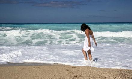 Should You Take a Sabbatical to Travel?