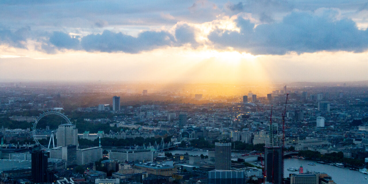 5 Tips for London Days Out on a Budget
