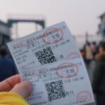How to Spot and Avoid Fake Tickets