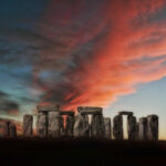 "Destinations in the UK that are a ""must see"" when being a photographer."
