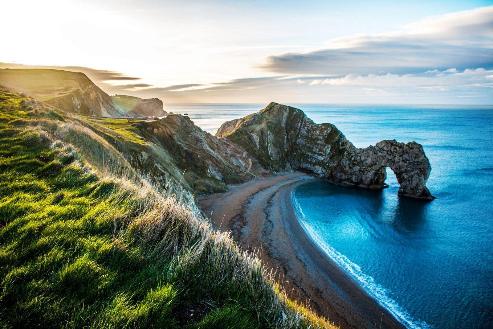 Top 5 Bucket List Destinations in the UK