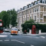 The Summer Days Out Guide For London