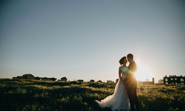 Tips for a Successful Destination Wedding in the UK